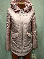 Куртка  весна-осень..(модель 04)