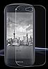 YotaPhone 2 / Оригинальная антибликовая защитная пленка для E-ink экрана