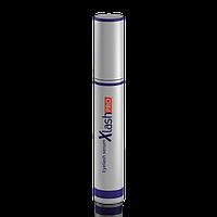 Сыворотка для роста ресниц Xlash Pro