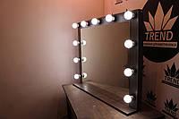 Гримерное зеркало, для макияжа