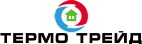 Термо Трейд