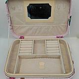 Шкатулки для бижутерии и украшений, фото 3