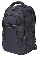 Мощный рюкзак Witzman круче SwissGear, фото 1