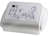 Aппарат прессотерапии Е+ Air-Press A1