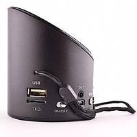 Портативная MP3, FM, USB колонка SPS WS A9, Хит продаж