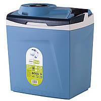 Дорожный холодильник в машину Sport 26 L 12/230V: 4,6 кг, вертикальная загрузка