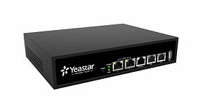PRI шлюз Yeastar TE200, фото 2