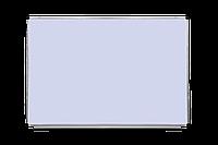Доска аудиторная одноповерхностная 2400*1000