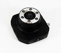 Автомобильный видеорегистратор DVR 338, экран 2.5, Хит продаж