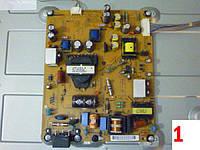 Блоки питания для LED, LCD и PDP телевизоров LG  (часть 2).