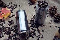 Термос, Термокружка - банка Starbucks Coffee 500 мл (с трубочкой)  Старбакс, Хит продаж