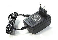 Блок питания, Зарядное, Адаптер 12V 2A 24W для светодиодных лент!, Хит продаж