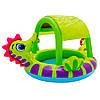 Детский надувной бассейн Intex 57110