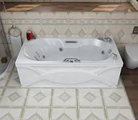 Гидромассажная ванна Лагуна Triton 180х89