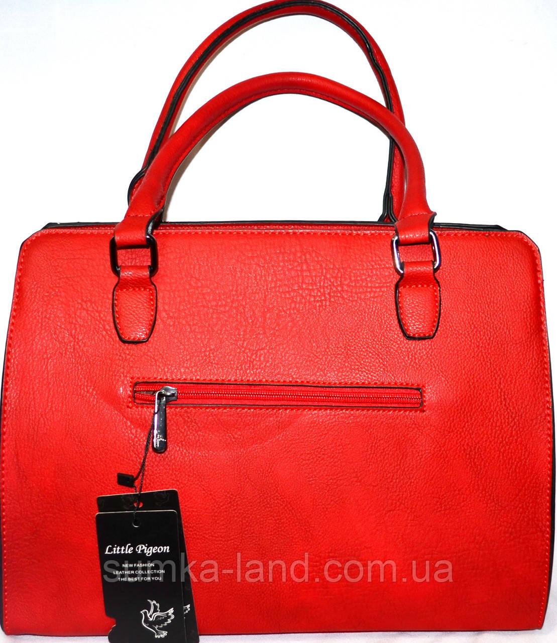 9669002c9dfc Производитель: Китай материал: искусственная кожа+НАТУРАЛЬНАЯ ЗАМША  размеры: 27х30см тип: женская сумка