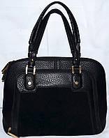 Женские сумки (ЧЕРНЫЙ)