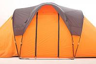 Палатка Camp Base 68016 (6-местная)