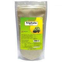 Трифала порошок, Triphala, Herbal Hills / 100 гр.