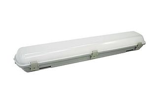 Светильники мебельные и светильники светодиодные для жкх