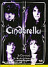 Видео диск CINDERELLA In concert (2005) (dvd video)