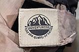 Спальний мішок-ковдра -21 градус Adventuridge Mumien Schlafsack, фото 5