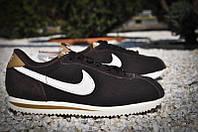 Кроссовки мужские Nike Air Cortez 72 Black