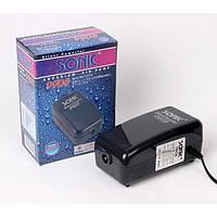 Jebo Sonic 9908 одноканальный компрессор