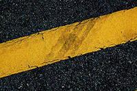 Краска для разметки дорог АК-11, краска для цементно-бетонных поверхностей