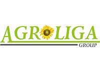 «Агролига» готова к началу полевых работ на 100%