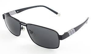 Солнцезащитные очки Charmant ZT11258 Цвета в ассортименте!
