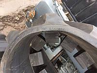 Гусеница CAMOPLAST 554088D1 для трактора CATERPILLAR