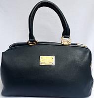 Женские сумки (синий)