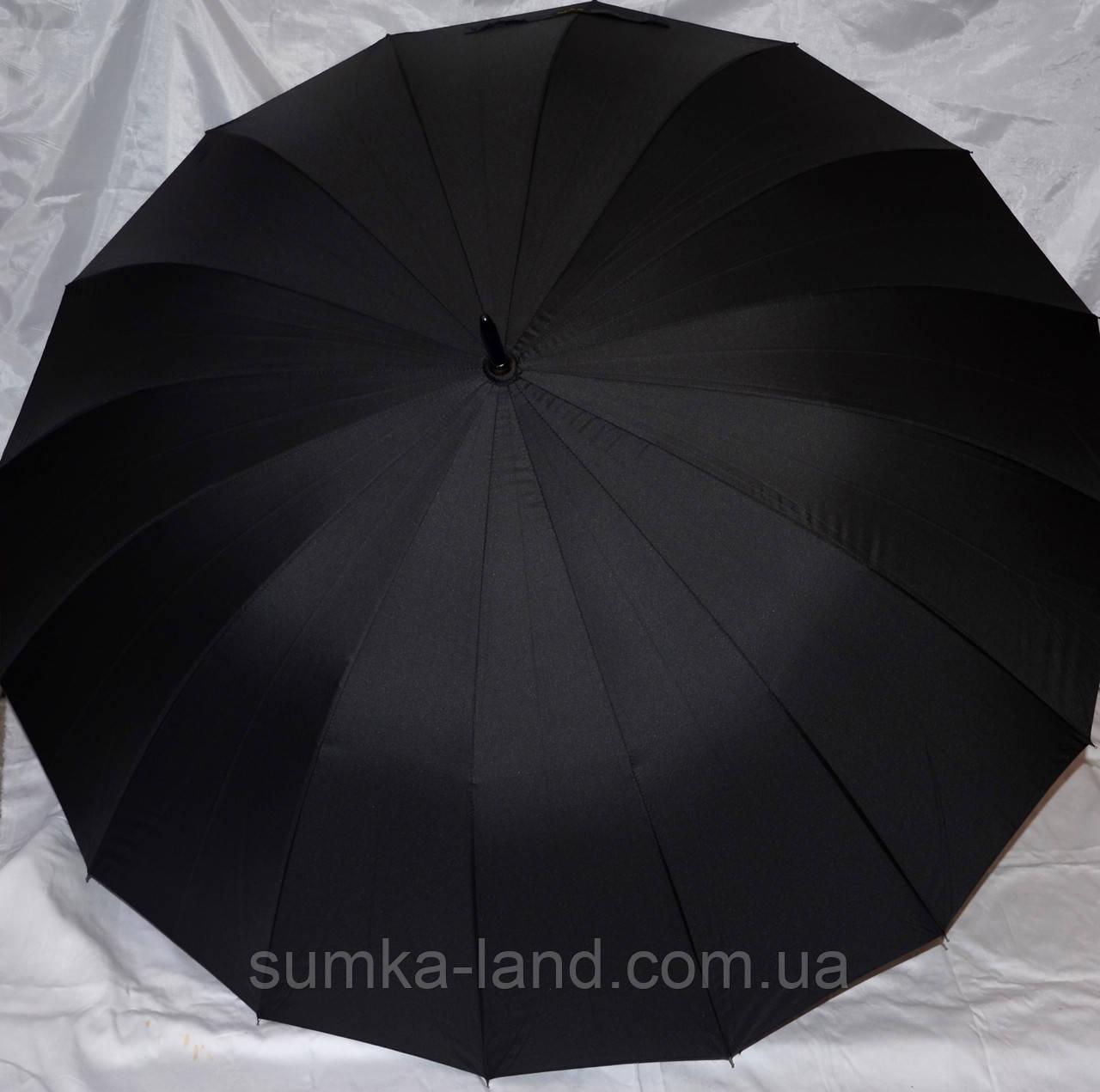 Зонты трости СЕМЕЙНЫЕ