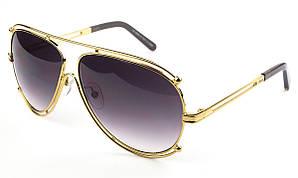 Солнцезащитные очки Chloe CE121S-744
