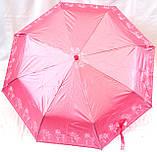 Зонты женские АВТОМАТ (10 цветов), фото 2