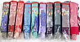 Зонты женские АВТОМАТ (10 цветов), фото 3