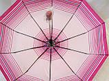 Зонты женские (6 цветов), фото 3