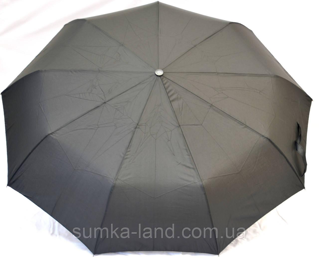 Зонт мужской (1 цвет)