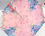 Зонты детские (5 цветов), фото 2