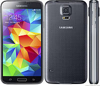 Смартфон Samsung Galaxy S5 G900V/H 16gb (Black) ОРИГИНАЛ