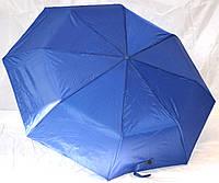 Зонты женские (10 цветов)