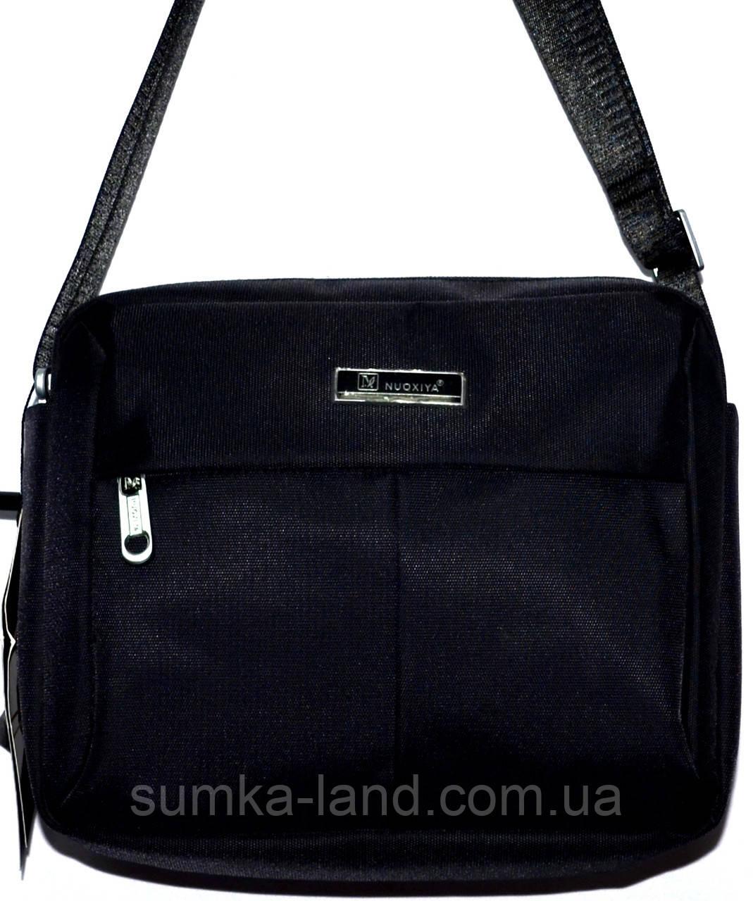 30ffa7d968a2 Производитель: Китай материал: текстиль(качественный) размеры: 20х23см тип:  барсетка\сумка на плечо