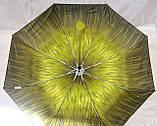 Зонты женские (12 цветов), фото 2