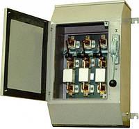Ящик силовой серии ЯБПВ-1