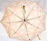 Зонты женские в подарочных упаковках (3 цвета), фото 2