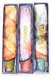 Зонты женские в подарочных упаковках (3 цвета), фото 4