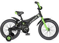 Часто задаваемые вопросы про детские велосипеды: