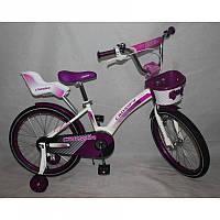 14 дюймов велосипед детский Crosser Kids Bike для девочки 12,14,16,18,20 дюймов