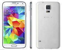 Смартфон Samsung Galaxy S5 G900V/H 16gb (White) ОРИГИНАЛ