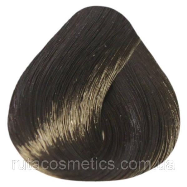 ESTEL Professional ESSEX крем-фарба для волосся 3.0 темний шатен